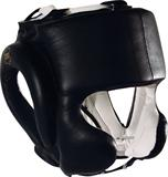 Title Classic Hi-Performance Headgear